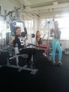 Fitness-and-sport (1)