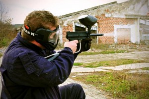 Paintball-Sibiu (11)
