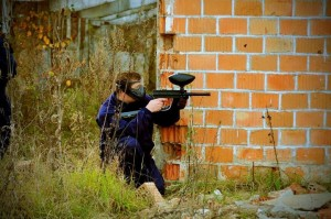 Paintball-Sibiu (12)