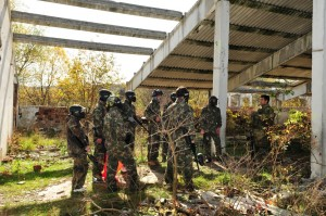 Paintball-Sibiu (15)
