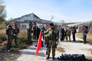 Paintball-Sibiu (16)