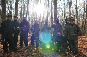 Paintball-Sibiu (19)