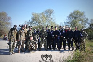 Paintball-Sibiu (8)